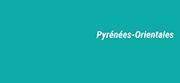 Info Jeunes Pyrenees Orientales.