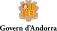 Govern d'Andorra.